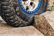 bfgoodrich tires km3 mud terrain 057