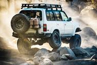 bfgoodrich tires km3 mud terrain 020