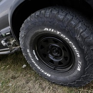 auto edito bfg 7 tyres