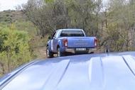 auto edito bfg 16 tyres