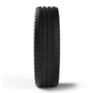 bfgoodrich activan home background md 3