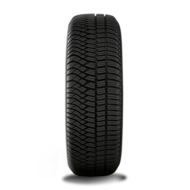 Auto Banden bfgoodrich urban terrain t a home background md 3 Persp (perspectief)