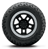 Bil Dæk bfgoodrich mud terrain t a sup km3 sup home background md 1 Persp (perspective)
