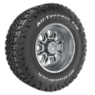 Otomatis Ban bfgoodrich all terrain sup t a ko2 sup home background md Persp (perspektif)