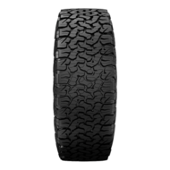 Bil Dæk bfgoodrich all terrain sup t a ko2 sup home background md 2 Persp (perspective)