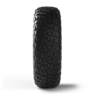 Auto Renkaat bfgoodrich mud terrain t a sup km2 sup home background md 3 Persp (perspektiivi)