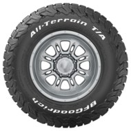 bfgoodrich all terrain t a sup ko2 sup home background md 2
