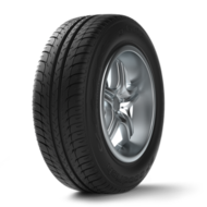 Auto Neumáticos bfgoodrich g grip home background md1 Persp