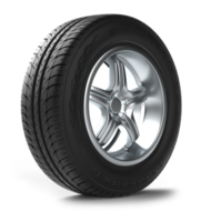 Auto Banden bfgoodrich g grip home background md2 Persp (perspectief)
