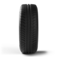 Auto Banden bfgoodrich g grip home background md4 Persp (perspectief)