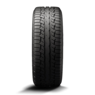 tire advantage ta sport lt front