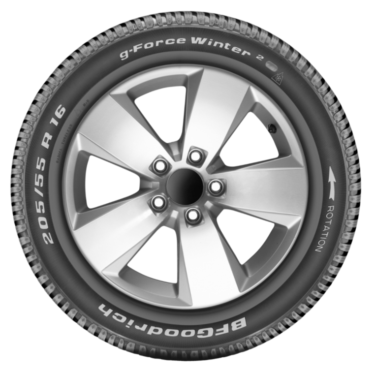 bfgoodrich sup r sup g force winter 2 home background md