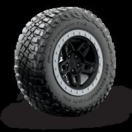 자동차 타이어 bfgoodrich mud terrain t a sup km3 sup home background md 투시도