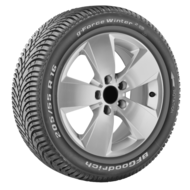 Auto Banden bfgoodrich r g force winter 2 home background md Persp (perspectief)