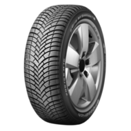 Auto Neumáticos bfgoodrich r g grip all season 2 home background md Persp