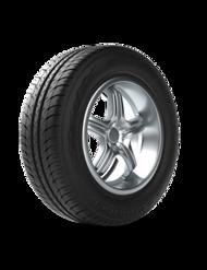 Automóvil Neumáticos 1 ggrip Persp (perspectiva)