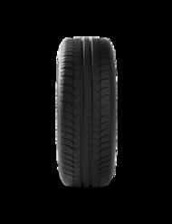 Automóvil Neumáticos 3 ggrip Persp (perspectiva)