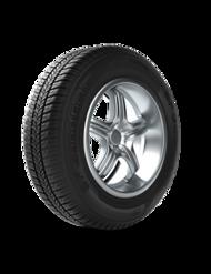 Automóvil Neumáticos 1 touring Persp (perspectiva)