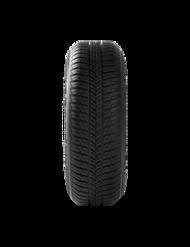 Automóvil Neumáticos 3 touring Persp (perspectiva)