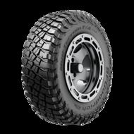 Automóvil Neumáticos 2 mudterraintakm3 Persp (perspectiva)