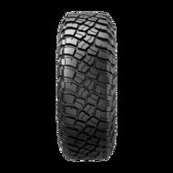 Automóvil Neumáticos 3 mudterraintakm3 Persp (perspectiva)