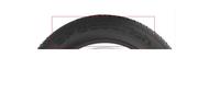 Automóvel Editorial pneu tooltip01 Pneus