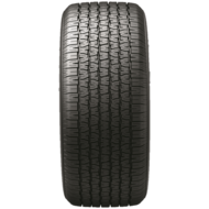 Auto Neumáticos bfgoodrich radial t a home front