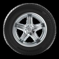 Auto Tyres activan 1 Persp (perspective)