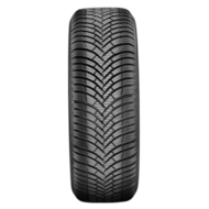 Auto Tyres g grip sup all season 3 Persp (perspective)