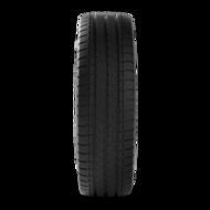 Auto Tyres activan 2 Persp (perspective)