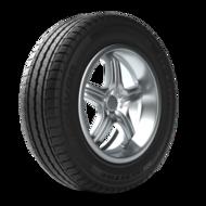 Auto Tyres activan home 3 Persp (perspective)