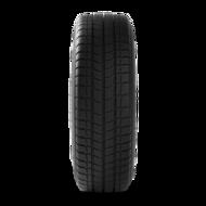 Auto Tyres activan winter 4 Persp (perspective)