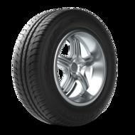 Auto Tyres g grip 2 Persp (perspective)