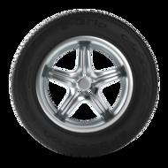 Auto Tyres g grip 3 Persp (perspective)