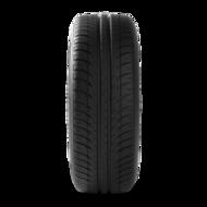 Auto Tyres g grip 4 Persp (perspective)