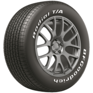 Auto Tyres radial t a home 2 Persp (perspective)