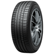 auto tyres bfg advantage new persp
