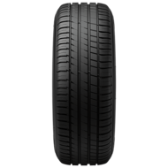auto tyres bfg advantage new tread