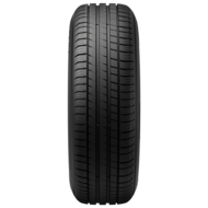 164 bfg advantage suv tread cn 8i