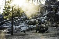 Automóveis Fundo tire use and safety Sugestões e conselhos