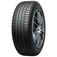 163 bfg advantage summer lt1q cn 8i