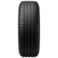 163 bfg advantage summer tread cn 5i