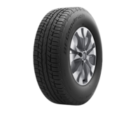Auto Tyres suv bfg advantage suv v3 two thirds Persp (perspective)