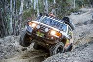 Auto Edito mud4 max Tyres