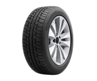 Auto Tyres bfg advantage drive v3 max Persp (perspective)