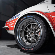 tire lettering gallery 2
