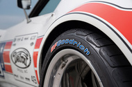tire lettering gallery 4
