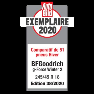 award bfg all terrain ta ko 2 autobild exemplary fr