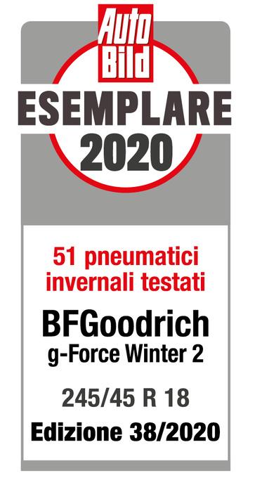 bfgoodrich g forcew2 vorbl ab382020 it