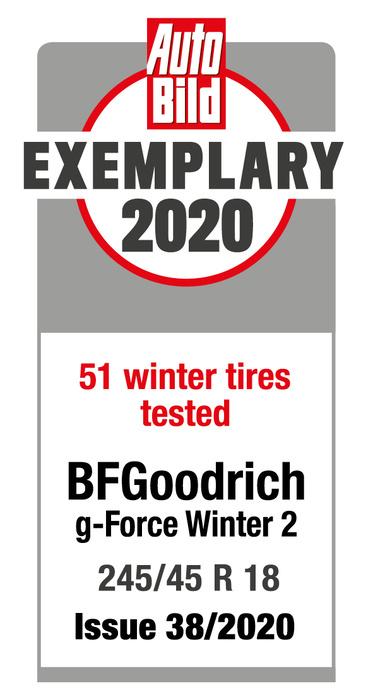 bfgoodrich g forcew2 vorbl ab382020 en